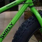 surly_moonlander_green[7]