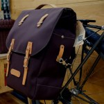 PHILOSOPHY BAG,Revelate Designs,APIDURA