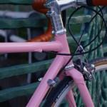 ebs_float700r_pink