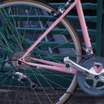ebs_float700r_pink[9]