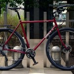 surly_disc_maroon[8]