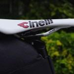 cinelli_expe_obeja_[10]