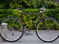 surly_crosscheck_brown[10]
