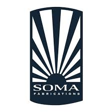 soma_images