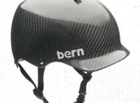 bern-unlimited-watts-carbon-helmet