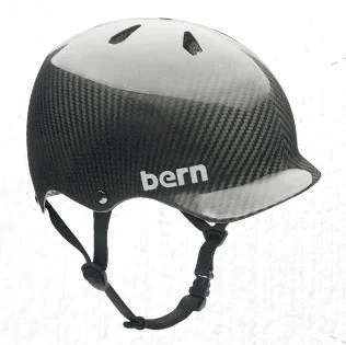 bern-unlimited-watts-carbon-helmet