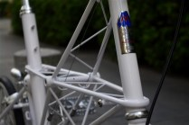 moulton_tsr9_white_custom[12]