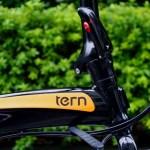 tern_verge_p20_orange[15]