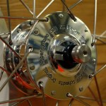 moulton_wheel_king[12]