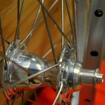 moulton_wheel_king[6]