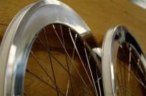 whiteindustries_wheel