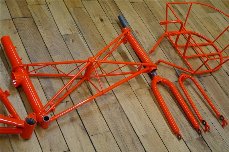 moulton_tsr_orange[5]