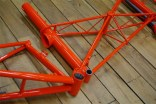 moulton_tsr_orange[8]