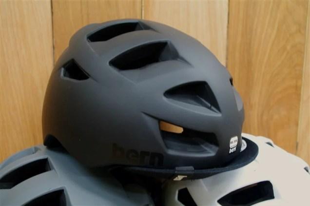 bern_helmet[3]