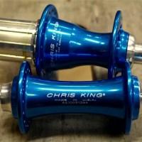 chrisking_hub_r45