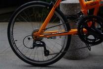khs_f20r_orange[6]