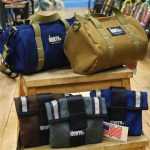 North St. Bags / SCOUT11,HANDLEBAR POUCH
