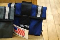northst_bags[5]