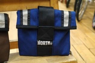northst_bags[6]