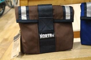 northst_bags[7]