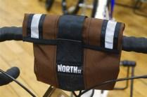 northst_handlebar[3]