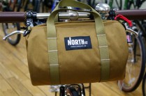 northst_scout11[2]