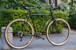 surly_crosscheck_soma[5]
