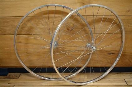 wheel_