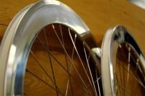 wheel_[5]