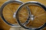 wheel_[7]