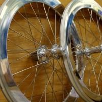 wheel_[8]