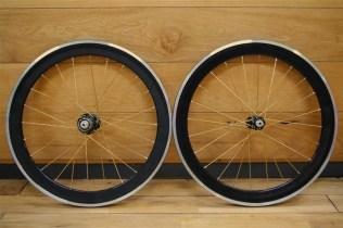 wheel_tni_goldspork[3]
