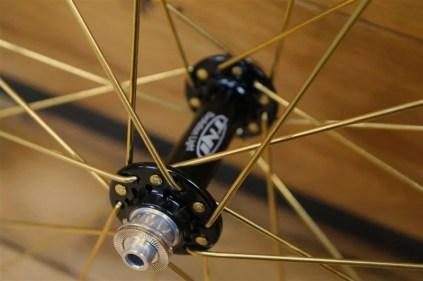 wheel_tni_goldspork[4]
