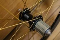 wheel_tni_goldspork[6]