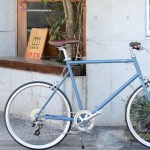 tokyobike トーキョーバイク