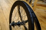 wheel_h+105_black[1]