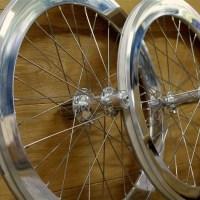 whiteindustries_wheel[6]
