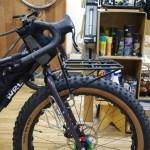SURLY サーリー / 24Pack Ruck & Pugsley SS