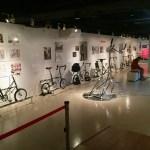 ALEXMOULTON / Vol.3 自転車博覧会2016モールトン展〜素晴らしき小径車の世界