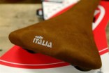 selleitalia_flite_brown