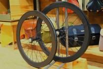 wheel_chrisking_h[3]2