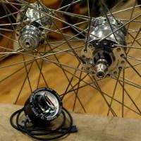 wheel_son_dynamo[2]