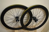wheel_105son_gold[2]