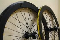 wheel_105son_gold[4]