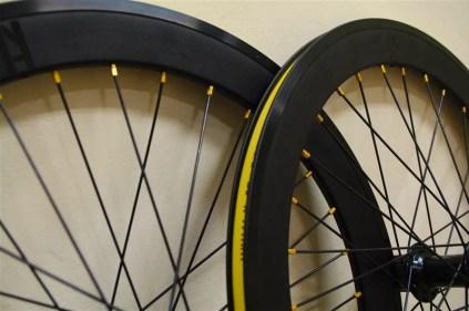 wheel_105son_gold[6]