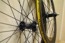 wheel_105son_gold[7]