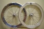 wheel_chrisking_sil[1]