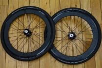 wheel_white_cld[4]