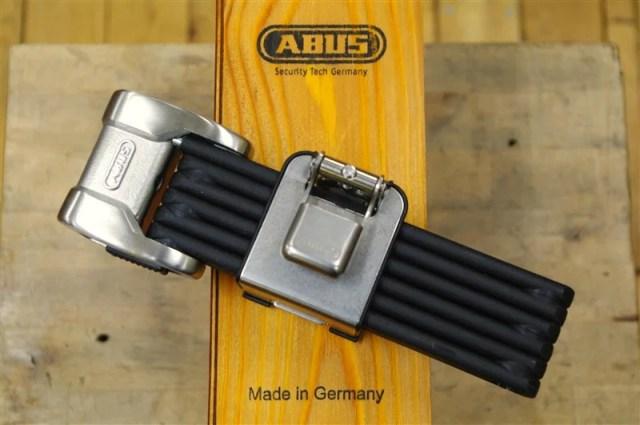 abus_bordo_centium[10]