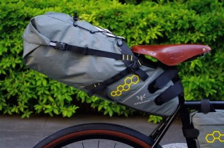 apidura_frontbag[23]